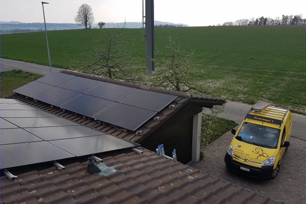 photovoltaik-365A741FA-DD3B-6BD2-1F70-14B588997A35.png