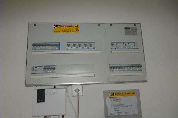 elektrotableau-nb-efhD910FC4D-DDB5-1D79-A8CC-6C53F8AA7215.png
